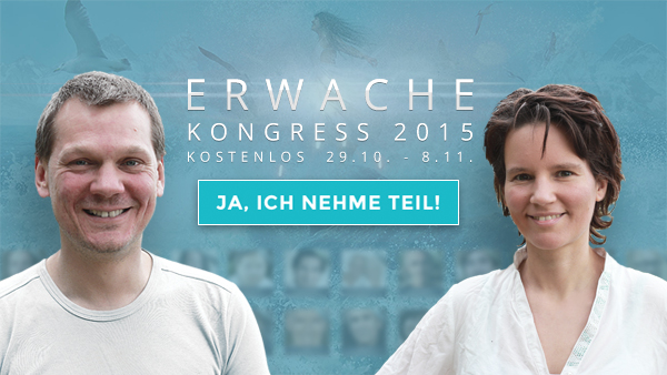 Erwache Kongress